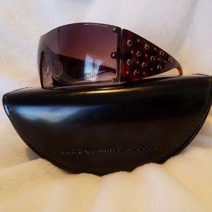 Marc By Marc Jacobs Accessories - Marc Jacob sunglasses